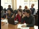Очередное городское оперативное совещание с главой города состоялось в Администрации Серпухова.