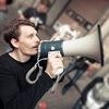 Александр Маков: создание клипа от А до Я