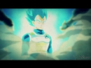 Dragon Ball Super 「AMV」- OVERKILL - Goku  Vegeta [`Courtesy Call`]