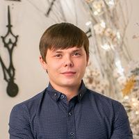Ринат Гиззатуллин