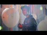 LuHan_Winter Song_MV Making Film