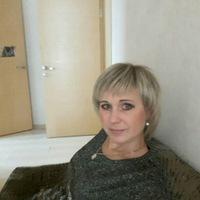 Ксения Соснова