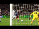 Lionel Messi - Is his strike your Goal of the Season_