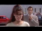 Любовный напиток 9 (1992) супер фильм 7.510