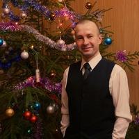 Дмитрий Коротаев
