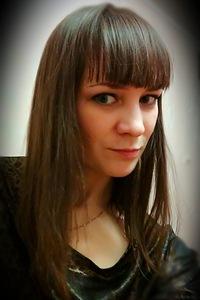 Ленка Mariko