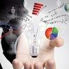 Бизнес идеи / Бизнес планы