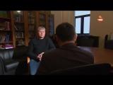 Стала известна цель приезда украинского шпиона в Россию