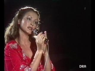 Round 104 / Круг 104 (10.07.1982). София Ротару - Меланколие / Нежная мелодия