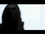 Единое Братство feat. Kamazz (3NT) - Живи В Моих Снах