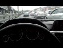 BMW 320 2016 god Probeg 1400km