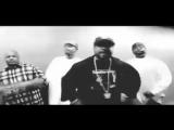 Ice Cube & Dj Crazy Toones - Mix Tape Shit