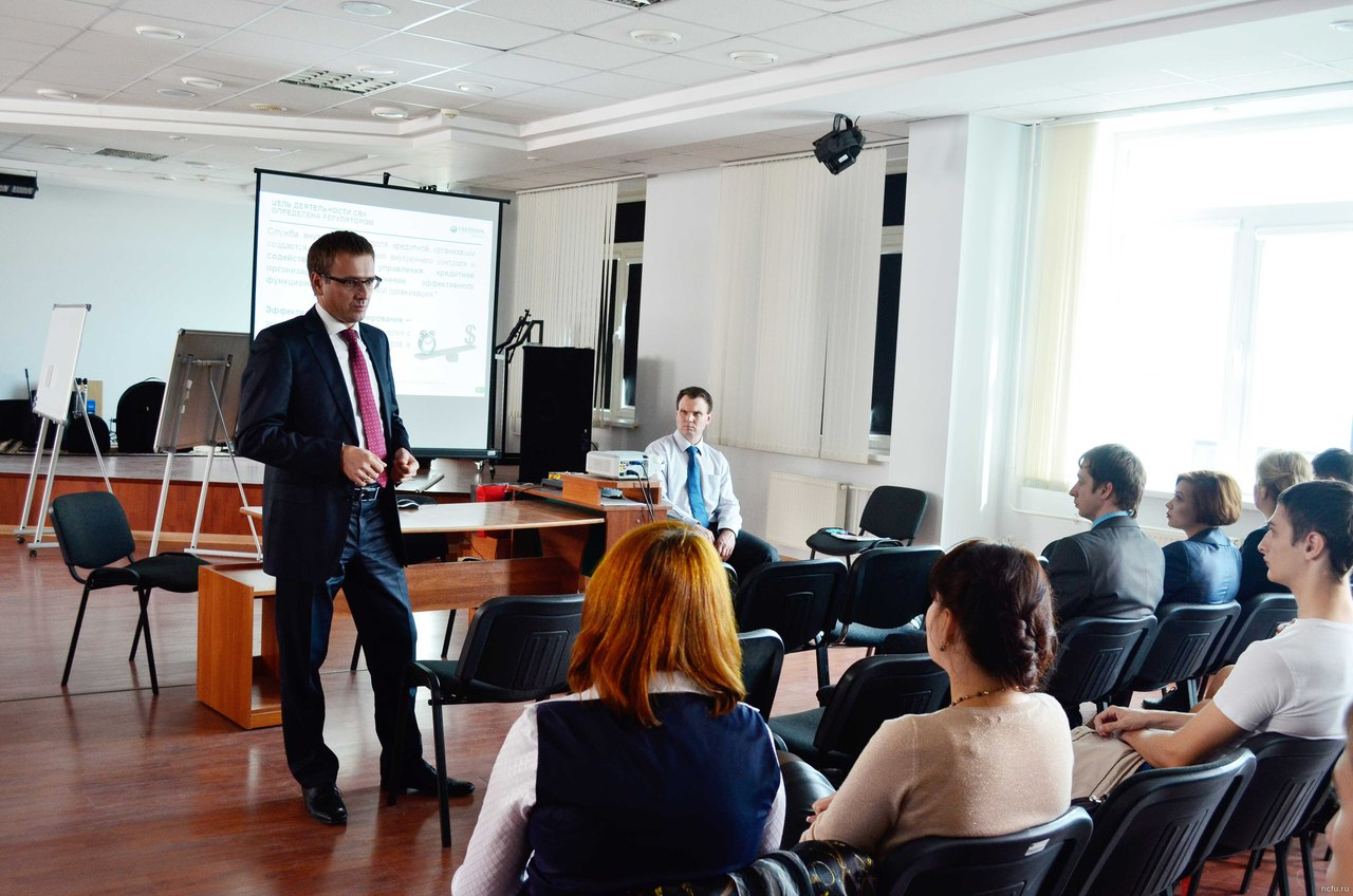 Проверка внешнеторгового договора услуги в Москве