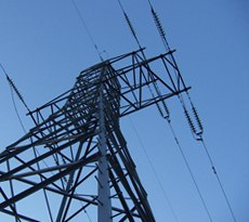 Электрические испытания изоляции на заказ в Курске