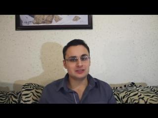 Битва экстрасенсов - разоблачение обмана и ошибок №1 [Скепсис-обзор]