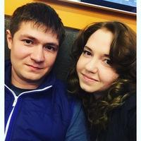 эмоционально матом дата рождения сагитова ирека скидки рублей строящиеся