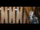 Новый трейлер фильма «Стартрек: Бесконечность» | Star Trek Beyond Trailer #2 (2016) [Рифмы и Панчи]