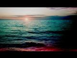 A. Skomoroh - Utopia (melodic techno)