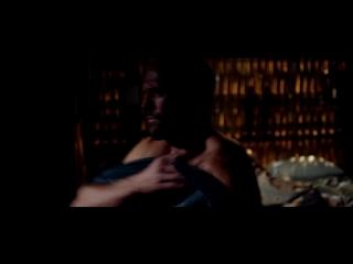 Jessica Alba - Mechanic Resurrection (2016)