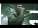MASTIC SCUM - Cause Effect Videoclip