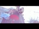 Арсений Самая трогательная выписка из роддома Москва Видеосъемка в родильном доме Питер