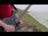 Yiruma - River Flows In You (Bass Arrangement)