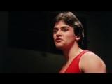 Не отступать и не сдаваться (первый фильм Ван Дамма) 1986