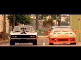 Fast and the furious remix TA3 Monkey