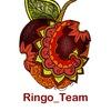 Ringo_Team