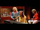 Bee Gees &amp Peter Frampton   Sgt Pepper S Lonely Hearts Club Band Movie