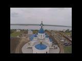 Свято-Покровский скит Свято-Успенского Одесского мужского монастыря в с. Мариновка