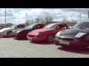 Fiat Coupe Belarus