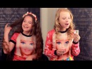 Kinder Mix Show - Гимн, сл. и муз. Наталья Май