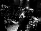 Leftover Crack - FULL SET - live at Churchills Miami (Idle Hands)(SFLHC)