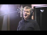 Aled Jones Danny Boy