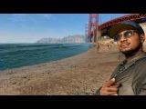 5 Минут из Watch Dogs 2  ПК  Ультра Настройки  1080p  60fps