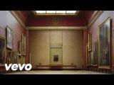 Will.i.Am feat. Arianna - Mona Lisa Smile