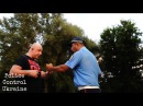 Качок отжимает ствол у мента | Took a gun from the cop Ukraine