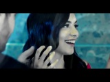 ► Emir & Zeynep | Бахти - Никотин