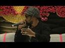 RZA Speaks on Kanye West's Work Ethic...