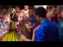 Hairspray You Can't Stop The Beat Macys Thanksgiving Day Parade