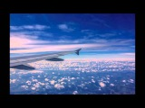 Ralphie B-Icarus(Chill Out Version)
