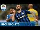 2015/16 33-a - 16-04-2016 INTER-Napoli 2-0 Icardi, Brozovic