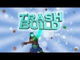 PRIME WORLD - TRASH BUILD # 1 ( ТРЭШ БИЛД ТУРЕХА, Ту