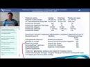 Практикум по распределению накладных затрат двумя методами калькулирования затрат (ППЗ и АВС)