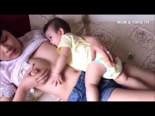 Breastfeeding Videos  Breastfeeding Husband  Adult breastfeeding And Breastfeeding Tips #3