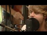 Hamel - Live @ Home - Breezy