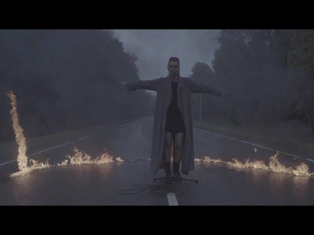Nelson - Не надо грязи, Body Version (премьера клипа, 2016)