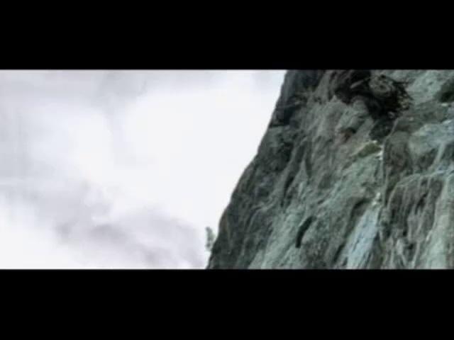 Rammstein - Ohne Dich (Перевод)