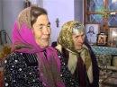 Благая весть. От 18 июля. Храм Рождества Пресвятой Богородицы в с. Бакланское